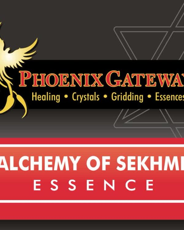 phoenix_gateway_alchemy_of_sekhmet