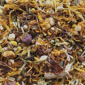 teapot_teas_i'm_just_swell_anti_inflammatory_tea