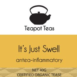 teapot_teas_i'm_just_swell_anti_inflammatory_tea