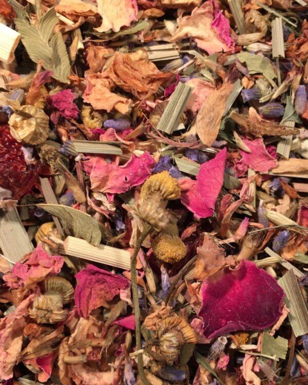 teapot_teas_petal_faster_susie_lympatic_tisane
