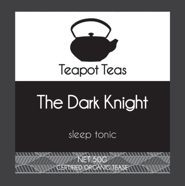 teapot_teas_the_dark_knight_sleep_tonic