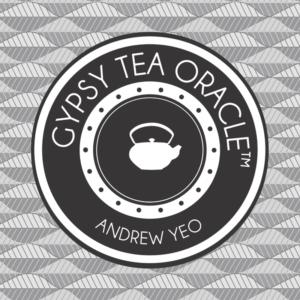 Gypsy Tea Oracle jpeg