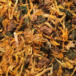 Teapot_teas_are_you_radiating_light_skin_kidney_tonic