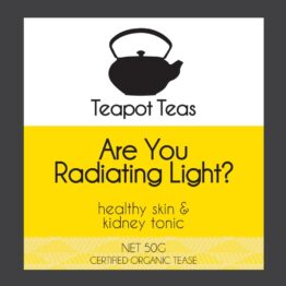 Teapot_teas_are_you_radiating_light_skin_kidney_tonic