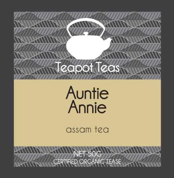 Teapot_teas_aunty_annie_assam_tea