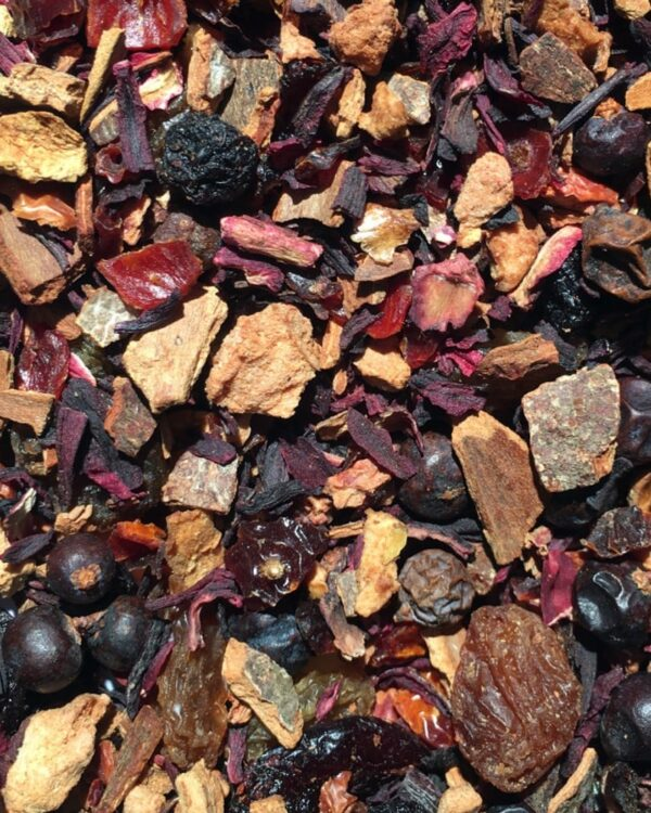 Teapot_teas_berries_buds_&_bark_antioxdant