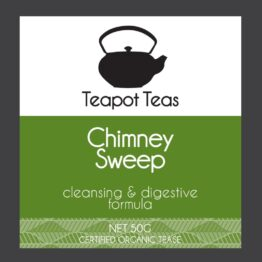 Teapot_teas_chimney_sweep_cleanging_ and_digestive_formula