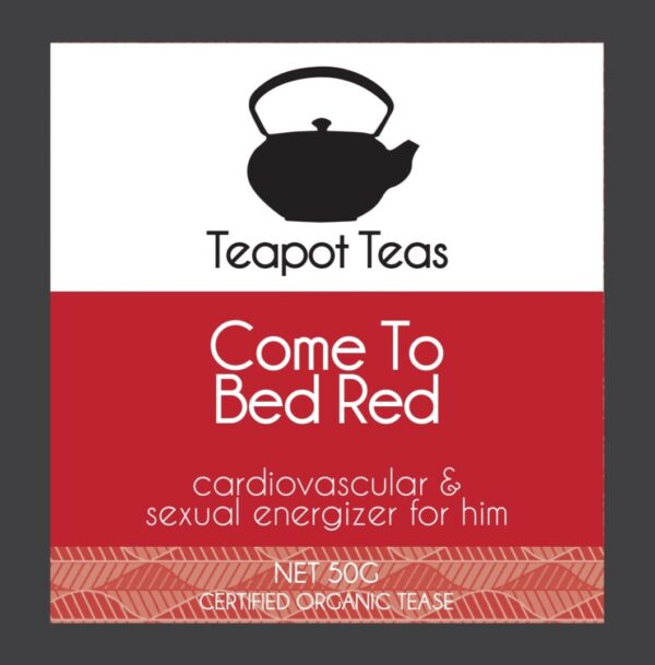 Teapot_teas_come_to_bed_red_cardiovascular_and_sexual_energizer_for_him