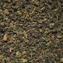 teapot_teas_debonair_mr_grey_twisted_oolong
