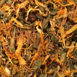 teapot_teas_don't_shatter_the_scales_detox_formula