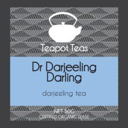 teapot_teas_dr_darjeeling_darling_darjeeling_tea