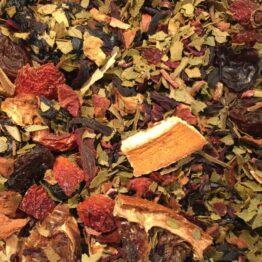 teapot_teas-feeling_fabulously_fruity_frosted_vitamin_c