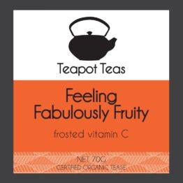 eapot_teas-feeling_fabulously_fruity_frosted_vitamin_c