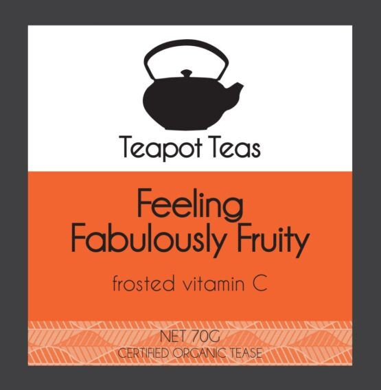 eapot_teas-feeling_fabulously_fruity_frosted_vitamin_c