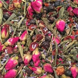 teapot_teas_geisha_girl_floral_green_tea