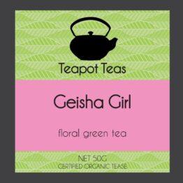 teapot_teas_geisha_girl_floral_green_tea