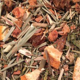 teapot_teas_going_polka_dots_digestive_enzyme