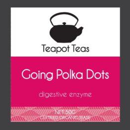 teapot_teas_guts_and_gore_no_more_tummy_calming_tisane