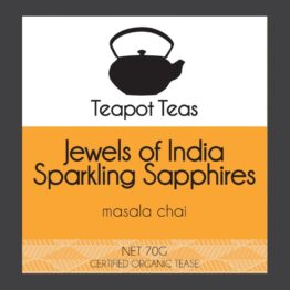 teapot_teas_jewels_of_india_sparkling_sapphires_masala_chai