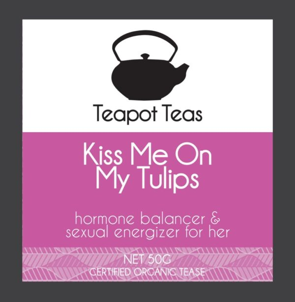 teapot_teas_kiss_me_on_my_tulips_hormone_balancer_and_sexual_energizer_for_her