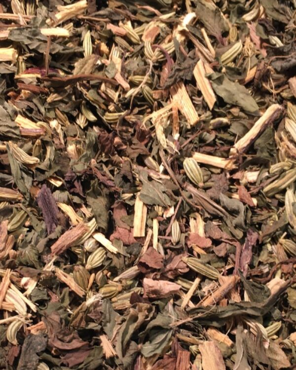teapot_teas_lovely_liquorice_digestive_aid