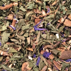 teapot_teas_luscious_liver_ liver_detox_tonic