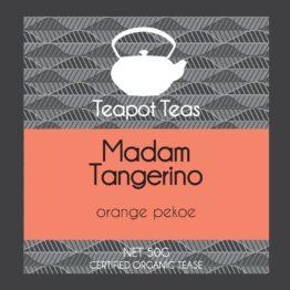 teapot_teas_madam_tangerino_orange_pekoe
