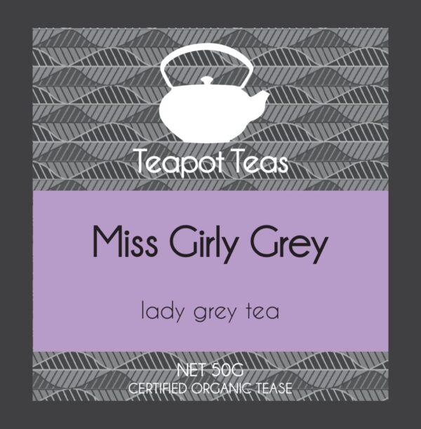 teapot_teas_miss_girly_grey_lady_grey_tea