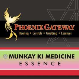 phoenix_gateway_munkay_ki_weblabel