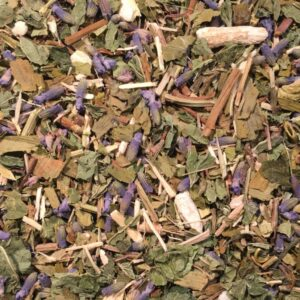 teapot_teas_no_time_for_the_blues_adrenal_tonic_stress_and_anxiety_formula