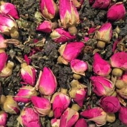 teapot_teas_oh_so_long_and_rosie_rose_oolong_tea
