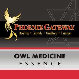 owl essense phoenix gateway