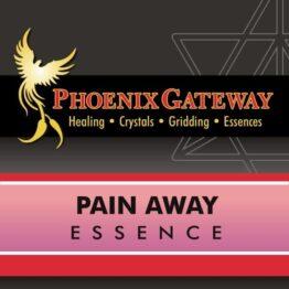 phoenix_gateway_pain_away