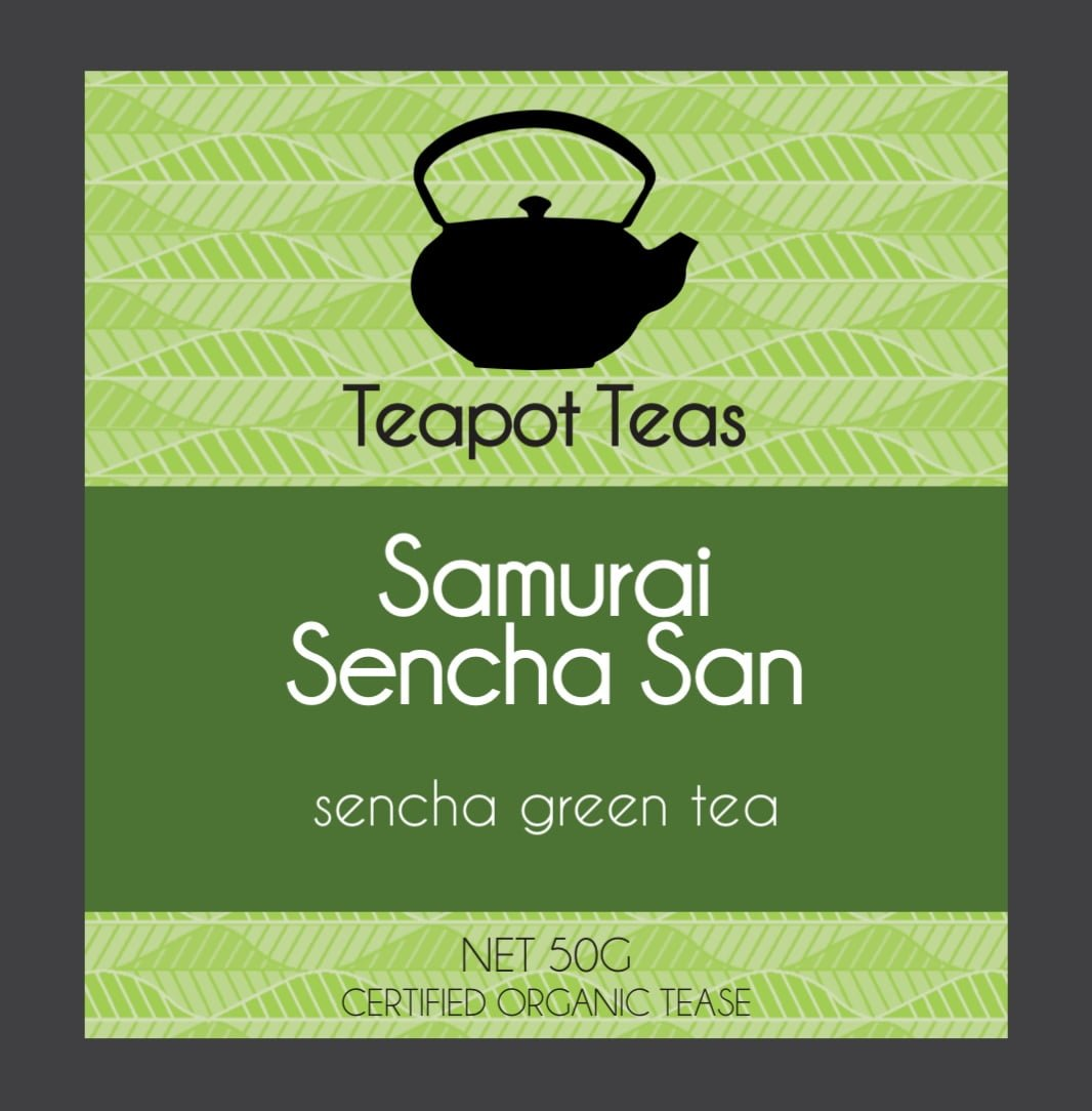 teapot_teas_samurai_sencha_san_sencha_green_tea