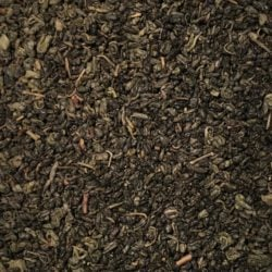 teapot_teas_sergeant_gunpowder_green_tea