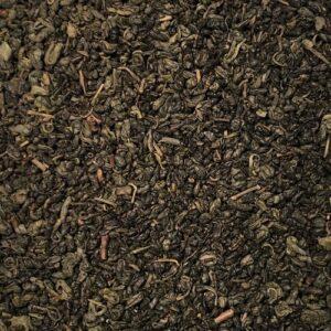 teapot_teas_sergeant_gunpowder_green_tea
