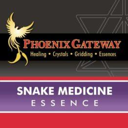 snake essences phoenix gateway