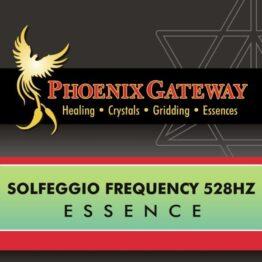 phoenix_gateway_solfeggio528_1