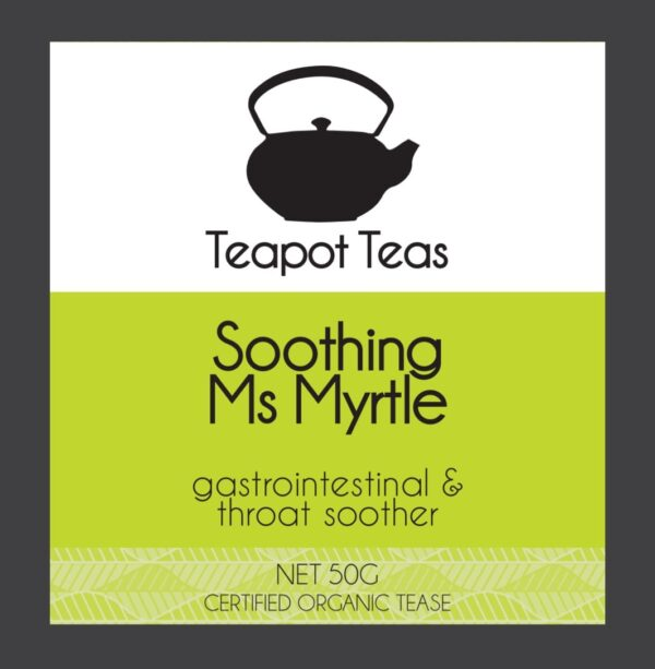 teapot_teas_soothing_ms_myrtle_gastrointestinal_and_thorat_soother