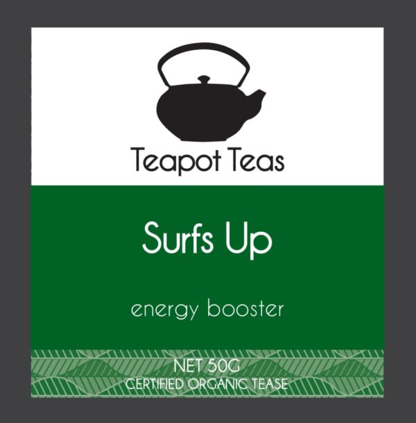 teapot_teas_surfs_up_energy_booster