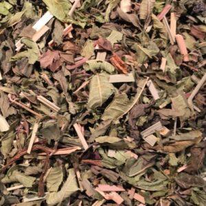 teapot_teas_the_green_eyed_monster_mint_green_tea
