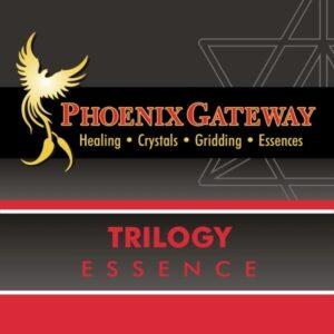 phoenix_gateway_trilogy_1