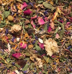 teapot_teas_we_are_all_one_cosmic_blend