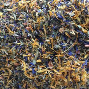 teapot_teas_you_and_me_equalitea