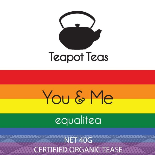 teapot_teas_you_and_me_equalitea