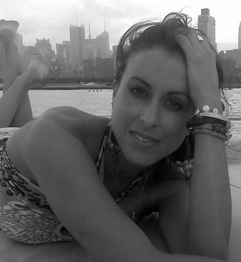 danae_cappelletto_Profile_jpg