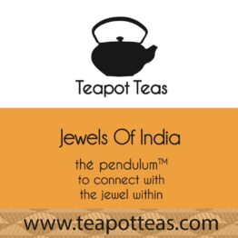 Jewels_of_India_Thé_Pendulum_Teapot_Teas