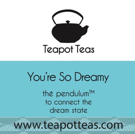 You're_So_Dreamy_Thé_Pendulum_teapot_teas