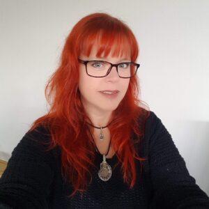 Michelle Innes Profile Picture